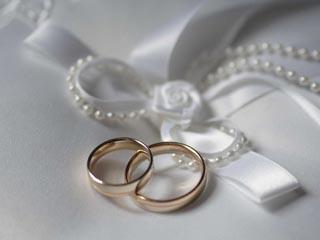 Разговор с женихом. О браке и ЗАГСе